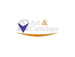 Logo du partenaire Art & Carrelage