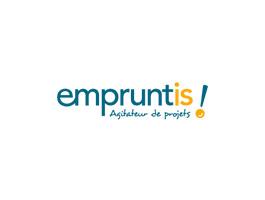 Logo du partenaire Empruntis
